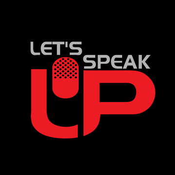 Let's speak up to advocate for students!